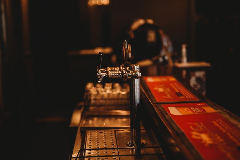 Gunbower Pub-002