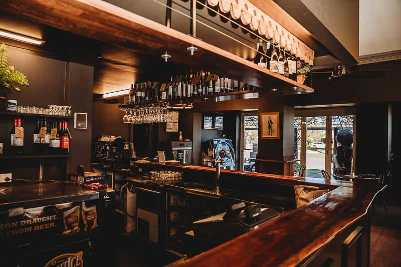 Gunbower Pub-027