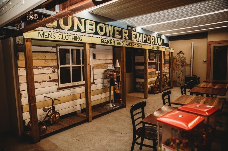Gunbower Pub-129